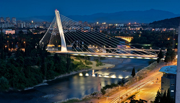 Car hire in Podgorica